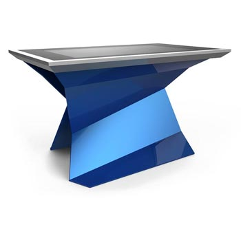 D-Monster Luxury Multitouch Table
