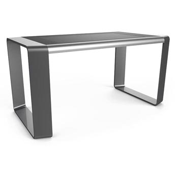 D-Square Luxury Multitouch Table