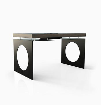 D-Young Luxury Multittouch Table
