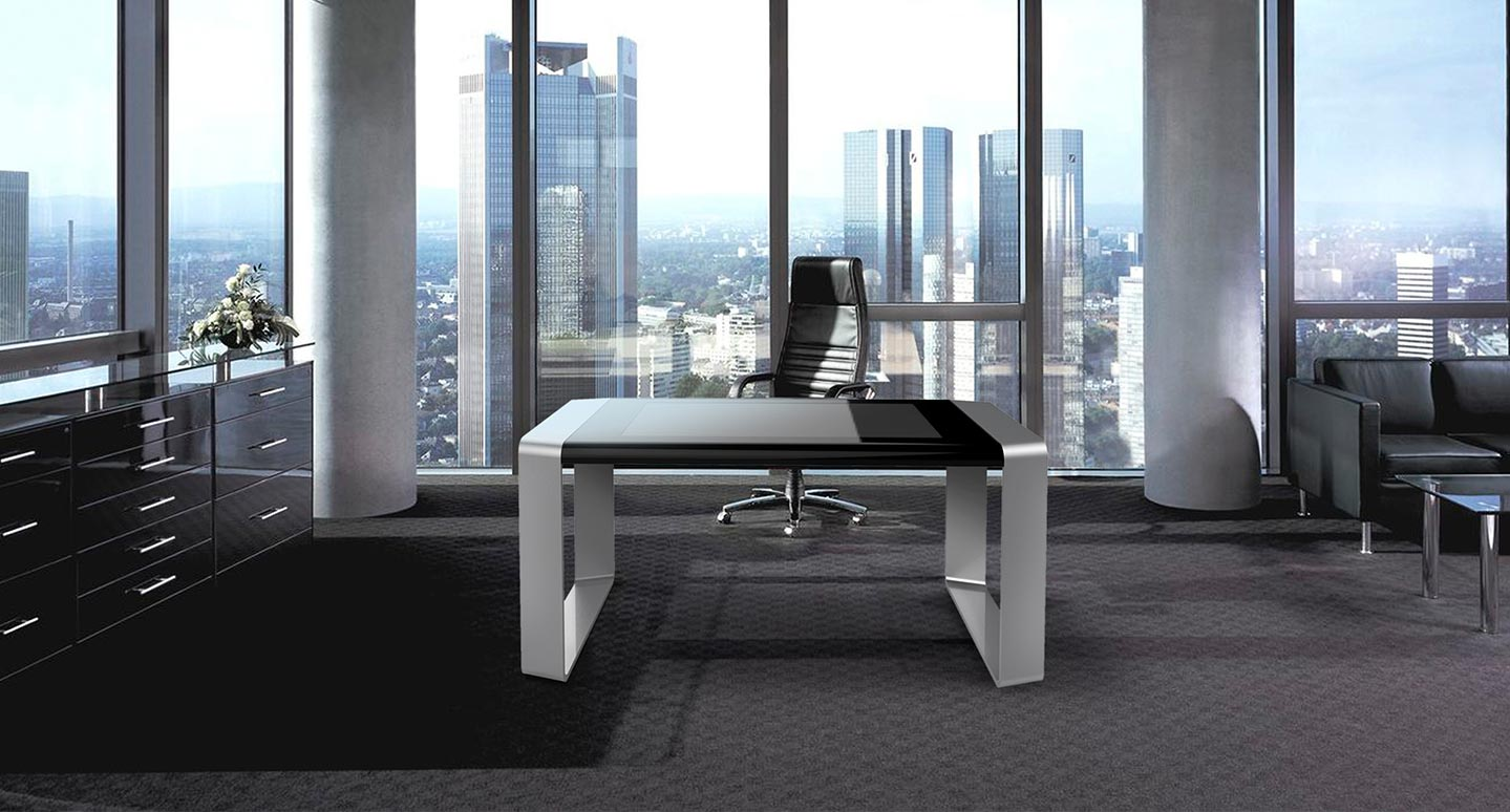 D-Square Luxury Interactive Multi Touch table