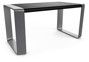 D-Square Tavolo Luxury Multi Touch