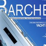 BARCHE Monthly Internazionale Yachting Magazine