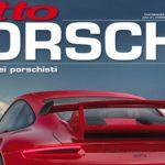 Tutto Porsche D-Table