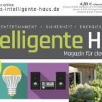 Das intelligente Haus D-Table