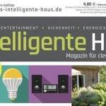 Das intelligente Haus D-Table