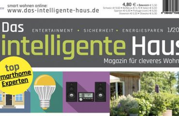 Das Intelligente Haus Pdf