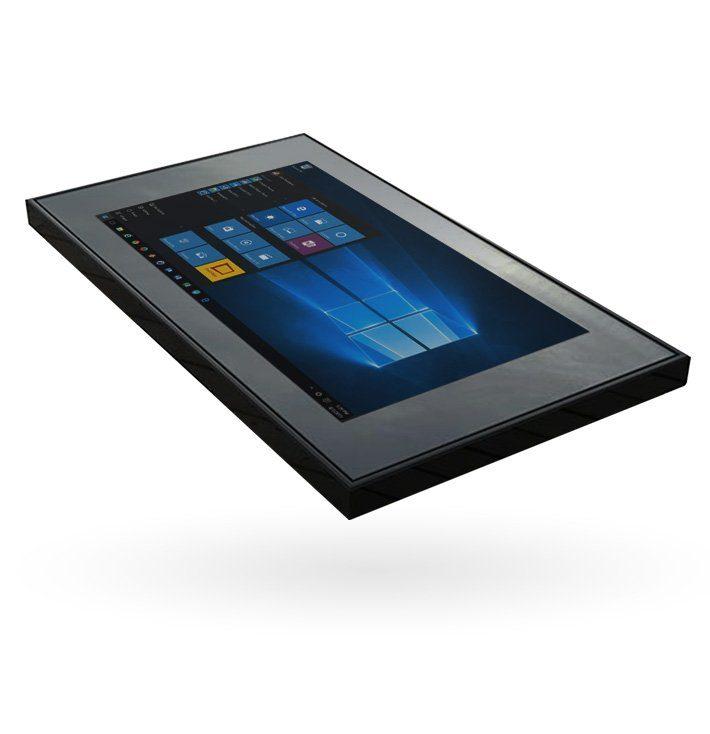 Kit Tecnologico Touch