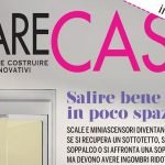 D-Table Rifare Casa
