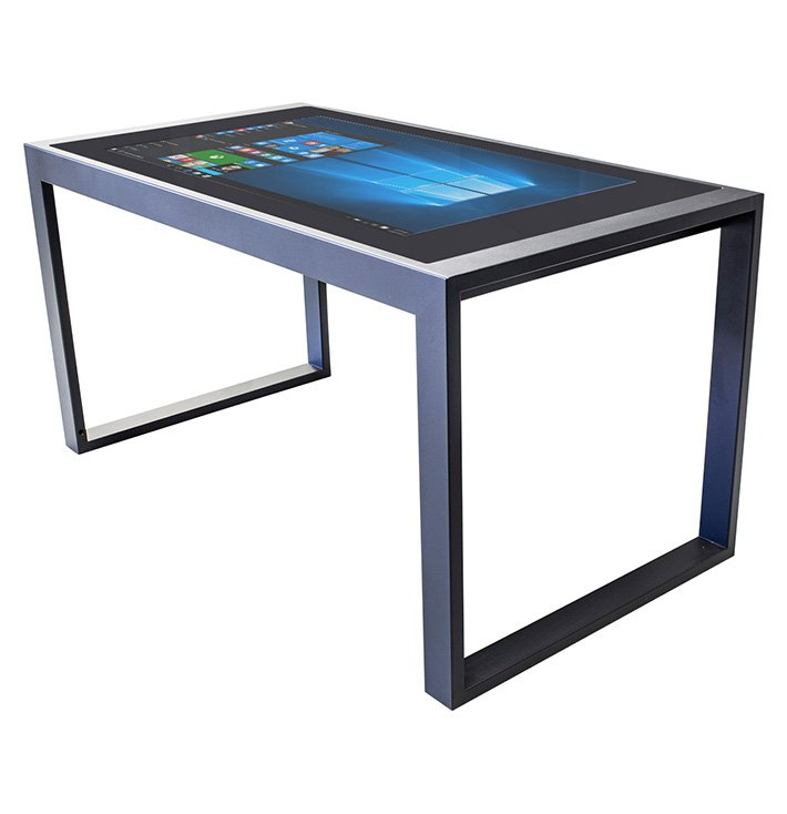 D-Easy Touch Table