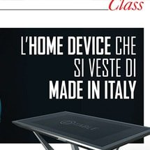 news mondo D-Table multitouch