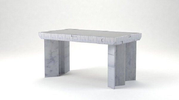 md-table by D-Table