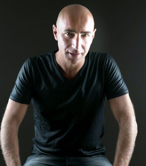 DANILO CASCELLA