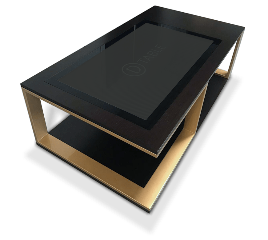 D-Lounge touch Coffee Table