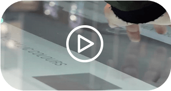 Video D-Table