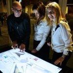 Danilo Cascella at the Milano Design Week 2017