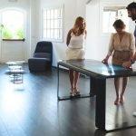 D-Table Luxury residential Developments