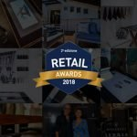 D-Table brings Maseratti in the final for the Retail Awards
